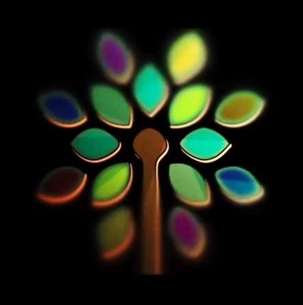 Logo New (2)